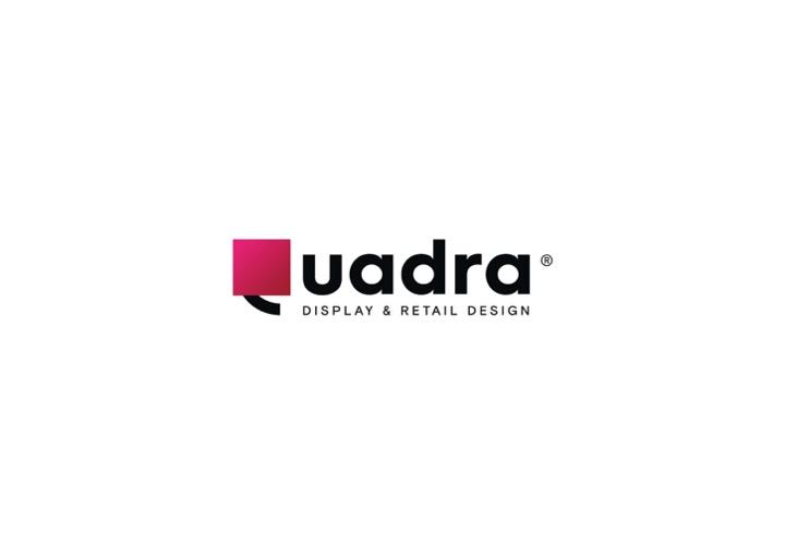 https://quadradisplay.com/wp-content/uploads/2020/07/Diapositiva01.jpeg