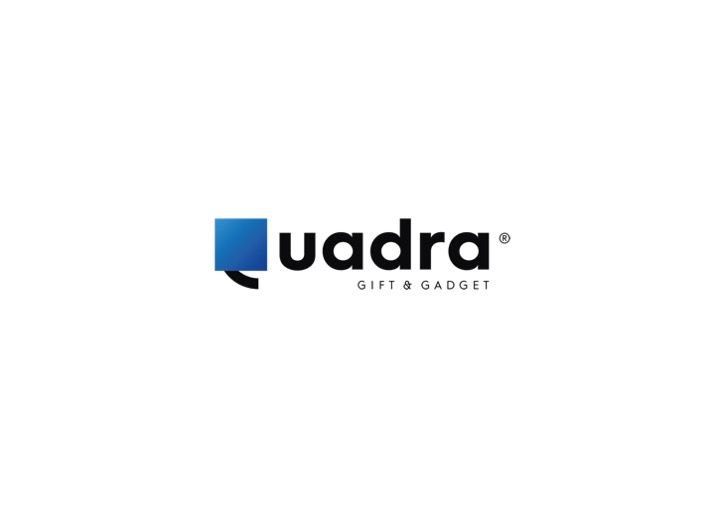 https://quadradisplay.com/wp-content/uploads/2020/07/Diapositiva09.jpeg