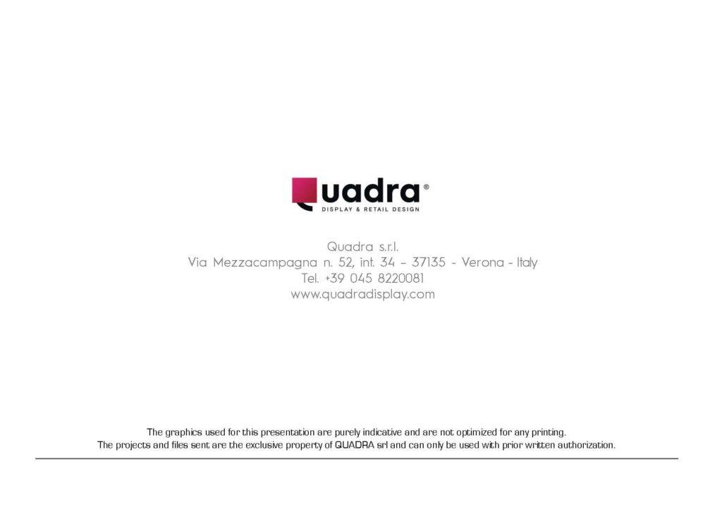 https://quadradisplay.com/wp-content/uploads/2020/10/Quadra-2020-ottimizzato_Pagina_11-1024x729.jpg