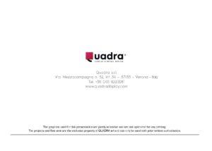 https://quadradisplay.com/wp-content/uploads/2020/10/Quadra-2020-ottimizzato_Pagina_11-300x214.jpg